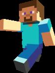 Minecraft Modding